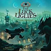 The Luck Uglies | Paul Durham