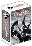 Astro Boy, Set 2: Ultra Collector's Edition ( Original TV Series )