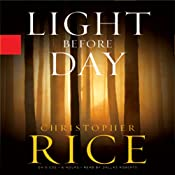 Light Before Day | [Christopher Rice]