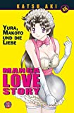 Manga Love Story, Band 46