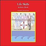 Life Skills | Katie Fforde