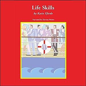 Life Skills Audiobook
