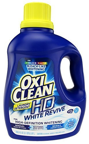 oxiclean-hd-white-revive-laundry-detergent-ocean-breeze-1005-oz-by-oxiclean