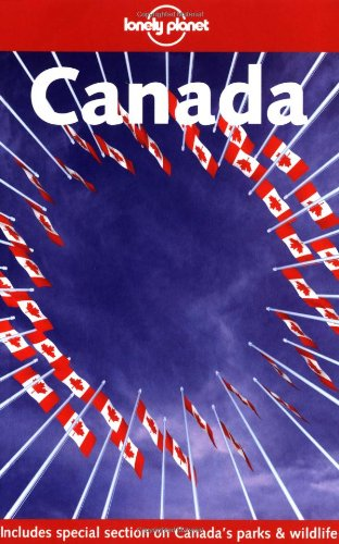 canada-lonely-planet-country-guides