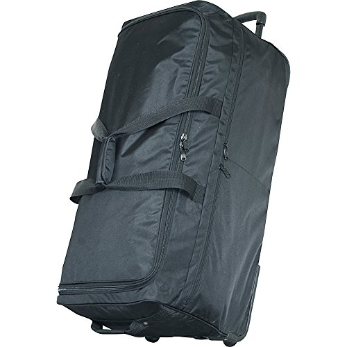 netpack-35-ultra-simple-wheeled-duffel-black