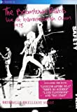 Live At Hammersmith Odeon 1978 [DVD] [2012]