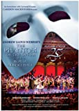 The Phantom of the Opera at the Royal Albert Hall (Sous-titres fran�ais)