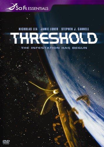 threshold-import-usa-zone-1
