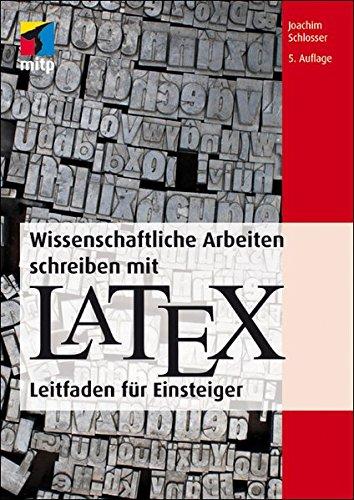 wissenschaftliche-arbeiten-schreiben-mit-latex-leitfaden-fur-einsteiger-mitp-professional