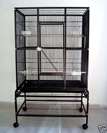 amazon ferret cage