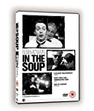 In The Soup [DVD]