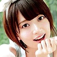乃木坂46 グッズ A3ラミネートポスター 【橋本奈々未】