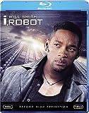 アイ, ロボット [Blu-ray]
