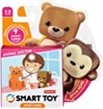 Fisher-Price Smart Cards - Animal Doctor