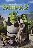 Shrek 2 [DVD] [2004] [Region 1] [US Import] [NTSC]