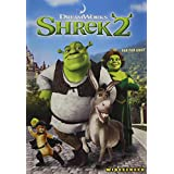 Shrek 2 (Widescreen Edition) ~ Mike Myers