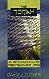 'The Torah: An Introduction for Christians And Jews' from the web at 'http://ecx.images-amazon.com/images/I/51DXN3GEJJL._AC_UL160_SR100,160_.jpg'