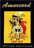 echange, troc Amarcord - Édition Collector 2 DVD