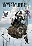 Hugh Lofting Voyages of Doctor Dolittle, The (Unabridged Classics)