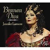 Jennifer Larmore - Bravura Diva