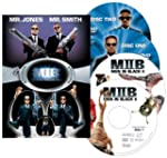Men in Black (Deluxe Edition)/ Men in...