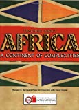 img - for Teaching About Africa book / textbook / text book
