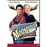 Welcome To Mooseport (Widescreen Edition) ~ Gene Hackman