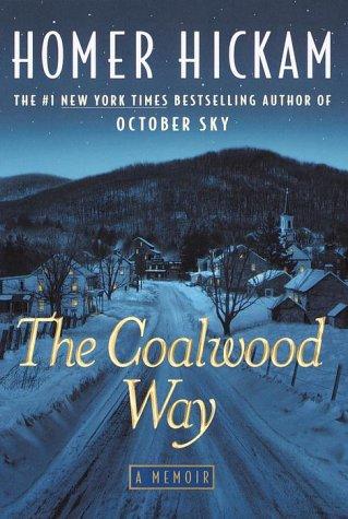 Image for Coalwood Way