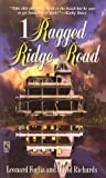 1 Ragged Ridge Road (0671003550) by Foglia, Leonard