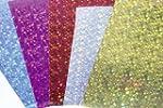 Maildor 354696C Carte holographique 3...