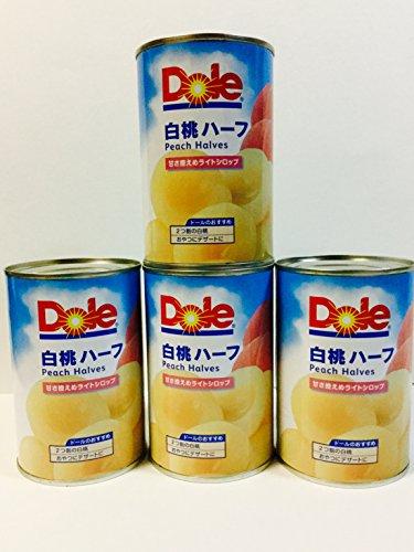 dole-dole-melocotn-blanco-latas-mitad-425gx4-establecen