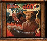 Driving Two - Rusted Root