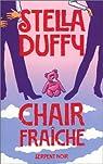 Chair fra�che par Duffy