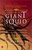 Search for the Giant Squid (0613268741) by Ellis, Richard