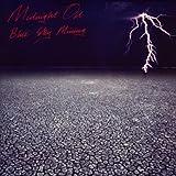 Blue Sky Mining by MIDNIGHT OIL (1993) Audio CD