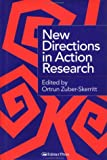 New directions in action research /