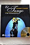 img - for El tango y sus circunstancias: (1880-1920) (Serie Musica) (Spanish Edition) book / textbook / text book