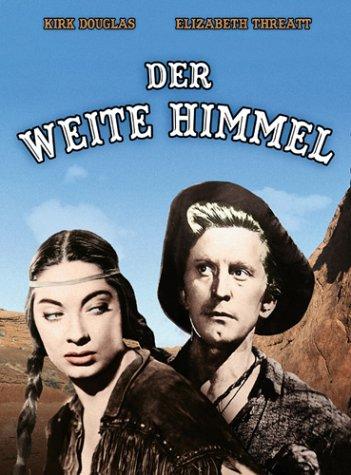 Der weite Himmel (2 DVDs)