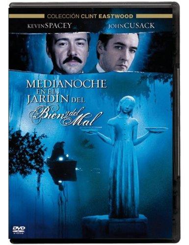 medianoche-en-el-jardin-del-bien-y-del-mal-dvd