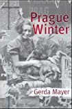 Prague Winter (1870841123) by Gerda Mayer