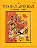 A Mexican American Coloring Book