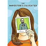 The Impostor's Daughter: A True Memoir ~ Laurie Sandell