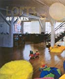 img - for Lofts de Paris book / textbook / text book