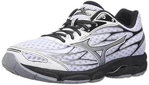 mizuno-mens-wave-catalyst-running-shoe-white-black-11-d-us