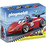 Playmobil Vehículos - Sports Racer (5175)