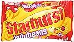 Starburst Original Jellybeans Easter...