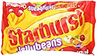 Starburst Original Jellybeans Easter…