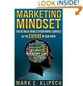 Mark Klipsch (Author) Download:   $0.99