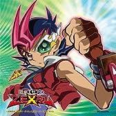 Wonder Wings(DVD付)