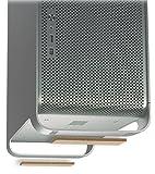 天然コルク製・SOLE #01  for Mac Pro & PowerMac G5 Series/G5S01